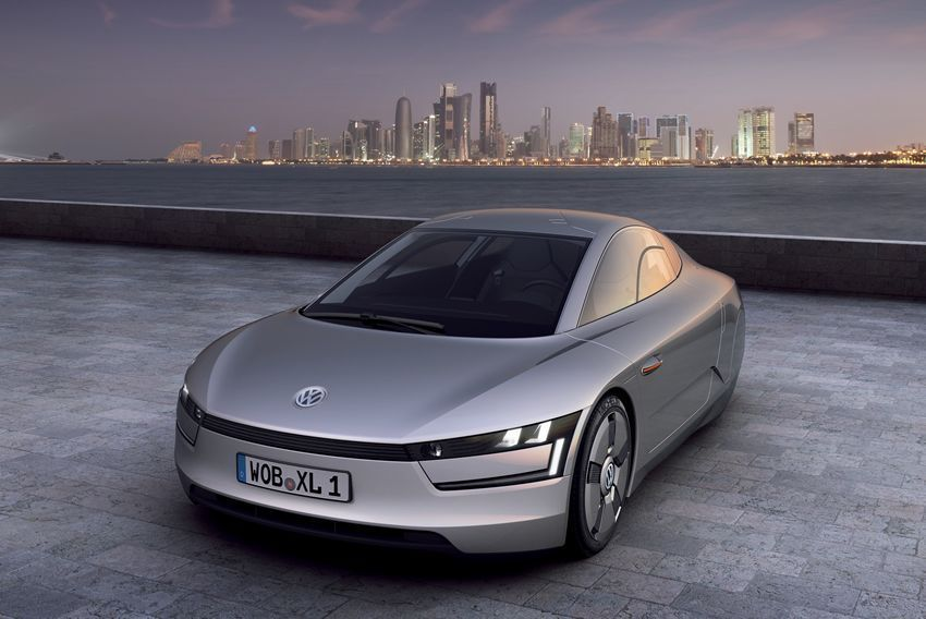 volkswagen-xl1-prototype-front-angle-view